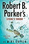 Robert B. Parker's Stone's Throw (Jesse Stone #20)
