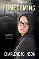 Homecoming (The Sterling Wood Series, #1)