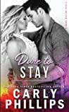 Dare To Stay (Dare Nation)