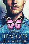 Imagoes (Imago #2.6)