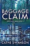 Baggage Claim (Hope Again #1)