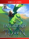 Eastbound and Town (The Good Guys, #8)