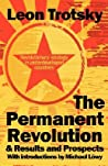 The Permanent Revolution, Results and Prospects