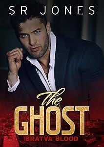 The Ghost (Bratva Blood, #4.5)