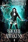 Death Awakens (The Horsemen Chronicles #1)