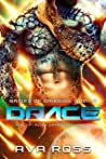 Drace (Brides of Driegon #2)