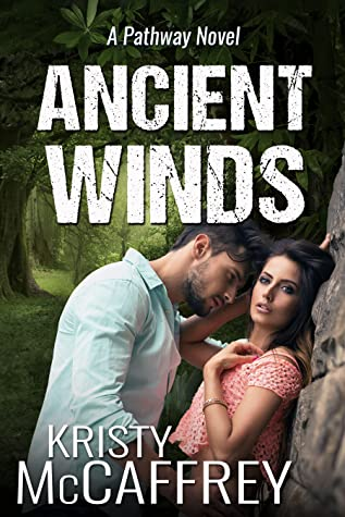 Ancient Winds (Pathway #3)