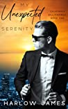 My Unexpected Serenity (California Billionaires #1)
