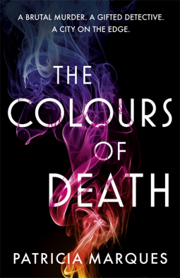 The Colours of Death