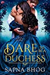 Dare to Be a Duchess