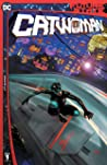 Future State: Catwoman #1