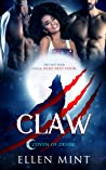 Claw (Coven of Desire, #1)
