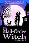 The Mail-Order Witch: Episode 1