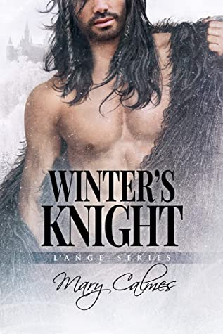 Winter's Knight (L'Ange #4)