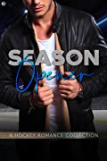 Season Opener: A Hockey Romance Collection