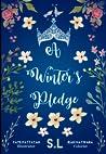 A Winter's Pledge by Shubha S. & Laetitia Picard