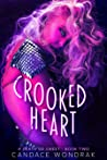 Crooked Heart (A Death So Sweet #2)