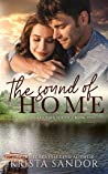 The Sound of Home (Langley Park, #2)