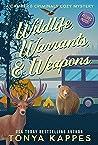 Wildlife, Warrants, & Weapons (Camper & Criminals #19)