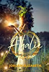 Athalie (Sacrificial Chronicles Book 1)
