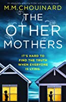 The Other Mothers (Detective Jo Fournier #4)