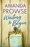 Waiting to Begin