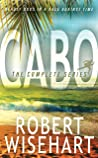 Cabo: The Complete Series