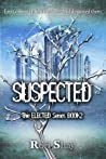 SUSPECTED (Elected Book 2)