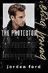 The Protector (Barrett Boys #3)