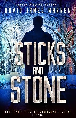 Sticks and Stone