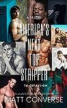 America's Next Top Stripper