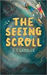 The Seeing Scroll