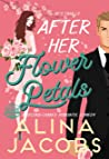 After Her Flower Petals (The Svensson Brothers Book 7)