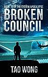 Broken Council
