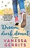 Droom, durf, donut (North Ness Inn, #3)