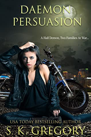 Daemon Persuasion