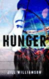 Hunger (Thirst Duology, #2)