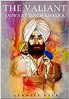 The Valiant: Jaswant Singh Khalra
