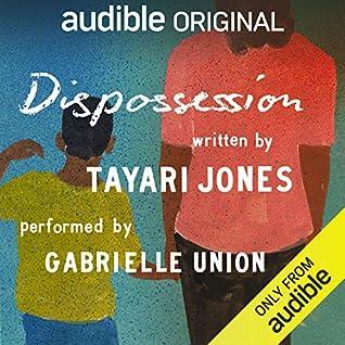Dispossession by Tayari Jones