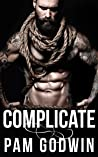 Complicate (Deliver #9)
