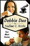Debbie Duo
