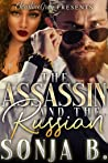 The Assassin and The Russian: The Spin-Off Of Releasing The Silent Killer