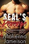 SEAL's Revenge (Alpha SEALs Coronado #4)