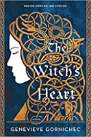 The Witch's Heart