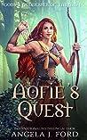 Aofie's Quest