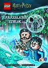LEGO® Harry Potter™: Varázslatos titkok