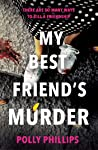 My Best Friend's ...