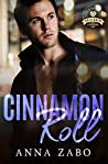 Cinnamon Roll (Bold Brew #9)