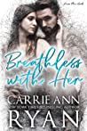Breathless With Her (Less Than, #1)