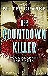 Der Countdown-Kil...